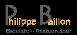 Ebéniste Restaurateur La Baule Saint-Nazaire Guérande Pornichet